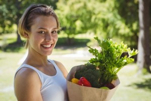 health-success lifestyle