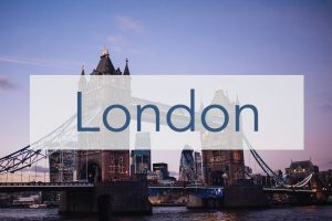 Hypnotherapy in London W1H Marylebone