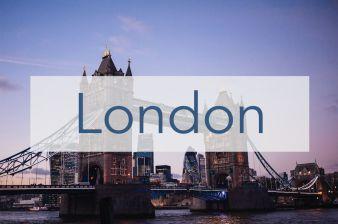 London Hypnotherapy Marylebone W1H