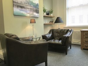 Health-Success Manchester Hypnotherapy City Centre Location