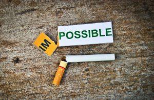 Smoking Cessation hypnosis